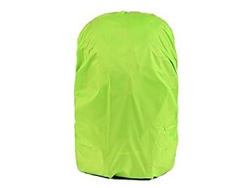 Outdoor Küche Regen : Mindruer sportrucksack abdeckung für rucksack anti regen anti