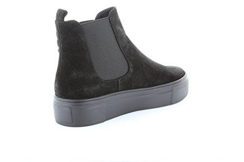Schmenger Und Boots Femme Schuhmanufaktur Kennel Big 0vpqw