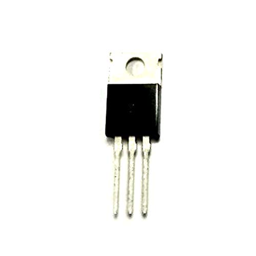 5個セット 80A 60V TO-220 MOSFETチューブ 80N06 電界効果 Nチャンネル
