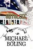 Ruthless Babies, Michael Boling, 1448984637