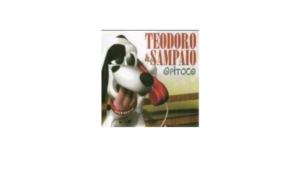 TEODORO SAMPAIO E DO MUSICA BAIXAR PITOCO
