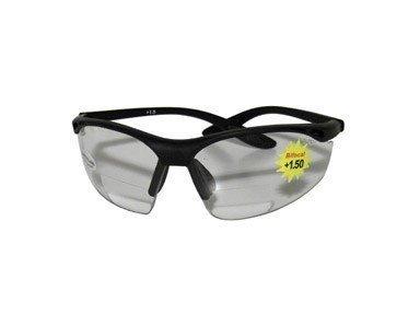 Sierra Ranch Bifocal Safety Readers by Sierra - Sale For Bifocals