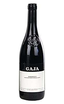 Gaja Barbaresco 2014 Red Blend, 750 ml