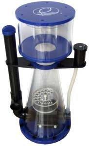 Eshopps S-200 Cone Protein Skimmer
