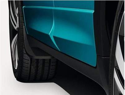 Parafango anteriore Volkswagen 2GM075111
