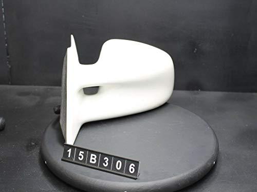 OEMUSEDAUTOPARTS1.COM 2002 02 Grand Prix Side Rear View Door Mirror Left -