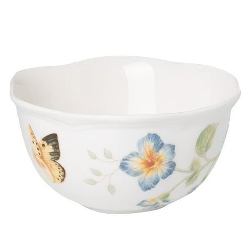 Lenox Butterfly Meadow Dessert -