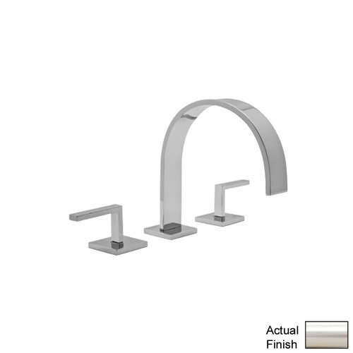 Rohl Wave - 7