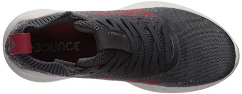 adidas Men's Purebounce + Running Shoe 5