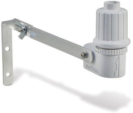 Rain Bird RSD Sprinkler System Rain Sensor