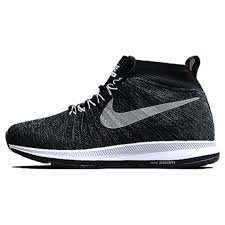 851b8d0ec NIKE AIR ZOOM PEGASUS ALL OUT FLYKNIT SIZE 7UK TO 11UK (7)  Buy ...