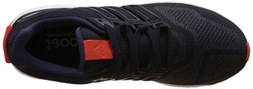 adidas Herren Energy Boost 3 Sneakers Mehrfarbig (Ntnavy/midgre/eneora)