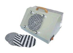 Tathastu Cam Vision Stimulator Low Vision Aid Healthcar,Lab & Life Science from Tathastu