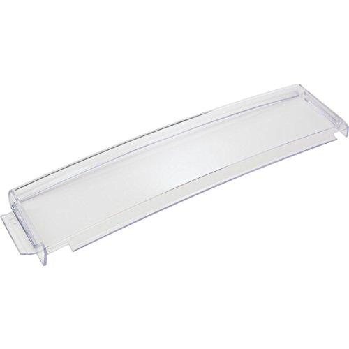 module shelf insert - 2