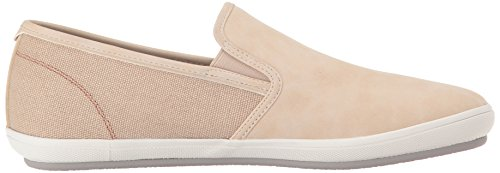 Aldo Mens Haelasien-r Fashion Sneaker Bone