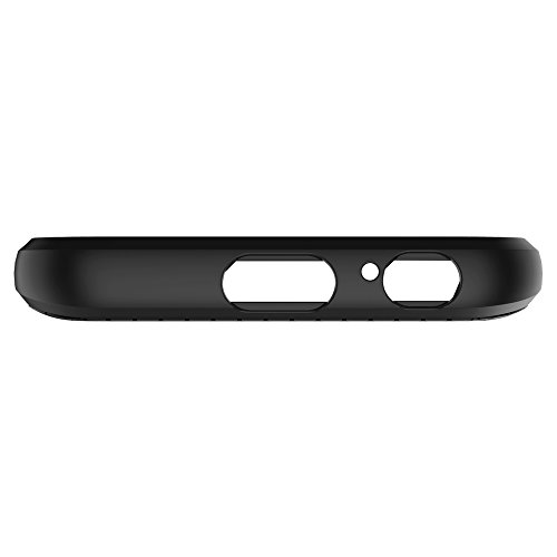 the latest b6be0 38b39 Spigen Liquid Air Galaxy A3 2017 Case with Durable Flex and - Import ...