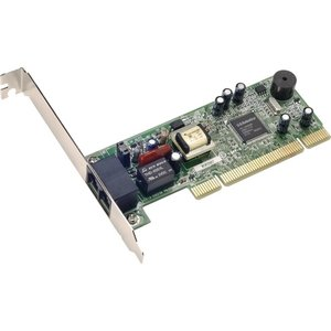 USRobotic V.92 PCI Software Faxmodem USR5670
