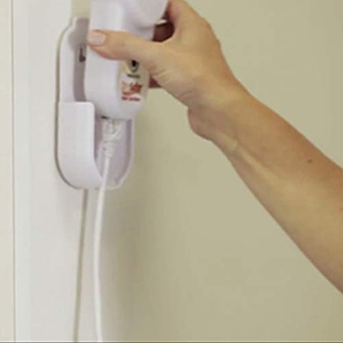 NEW! DrySafer Dryer Lint Alarm PLUS Contractor 6 Pack by DrySafer (Image #4)