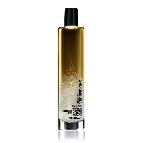 Shu Uemura Essence Absolue Nourishing Fragrance with Oil