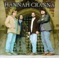 Hannah Cranna