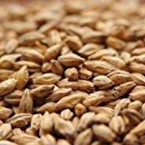 Weyermann Beechwood Smoked Malt, 1lb - Beechwood Grain