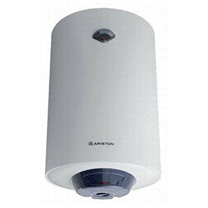 Calentador de agua eléctrico Ariston Azul R EVO 80 V EU 80 L 1500 W