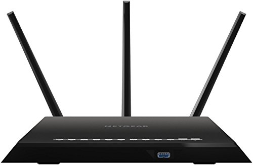 the 8 best routers under 2000