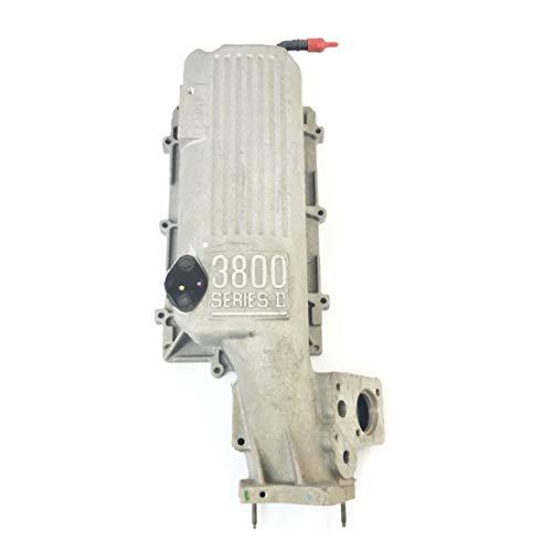Compare Price: 3800 Series 2 Upper Intake