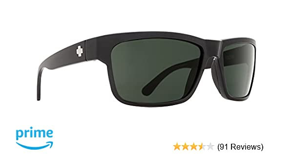 9255d65be9 Amazon.com  FRAZIER BLACK - HAPPY GRAY GREEN  Spy  Clothing