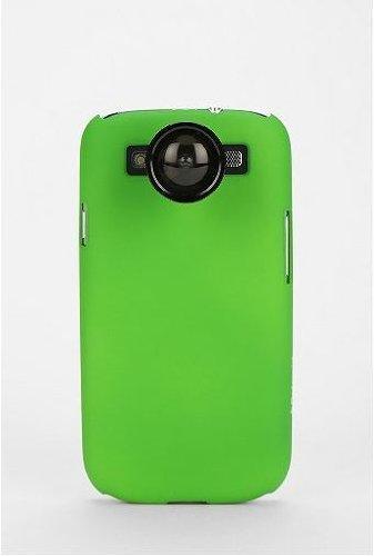 Polaroid Samsung Galaxy S3 III 160 Fisheye Angular Lens Phone Protective - Lens Polaroid