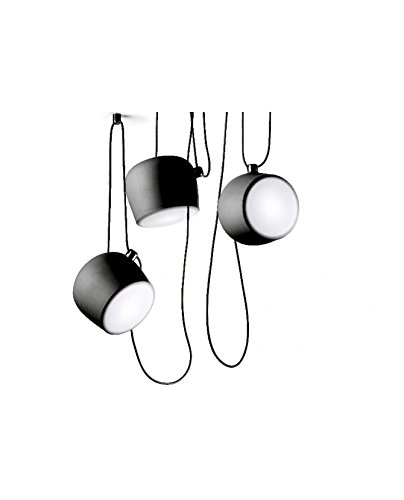 Flos Pendant Light - 6