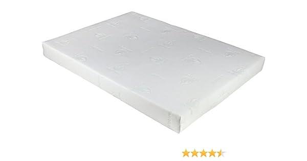 Persomiar Colchón Latex Divine latex TX 15 - GEMELOS 200X200: Amazon.es: Hogar