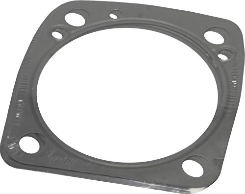 Cometic C9551 Replacement Gasket/Seal/O-Ring