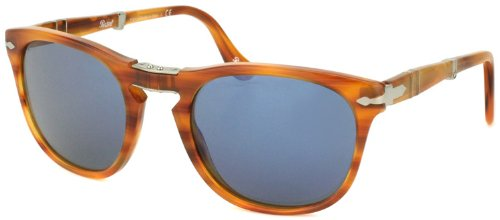 7445b7c9932 Image Unavailable. Image not available for. Color  Persol PO 3028S Small Steve  Mcqueen ...