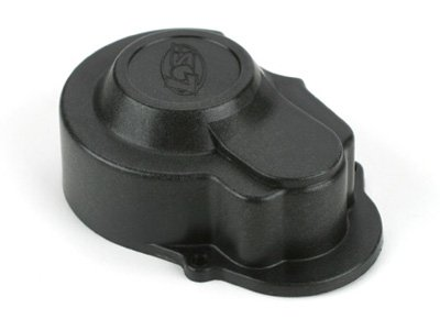 Losi B1427 Center Transmission Gear Cover: MRC