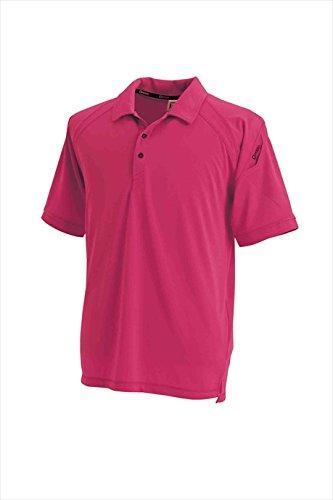 それら広い延期する【TS DESIGN】メンズ 半袖ポロシャツ 3065 1709 紳士 男性