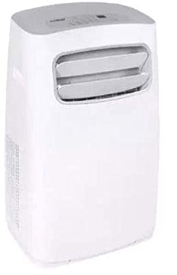 Koldfront PAC802W Portable Air Conditioner
