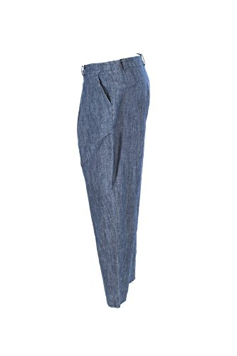Donna 2017 STREGHE Estate Jeans Primavera P17dl206 Denim LE q7xZvwgq