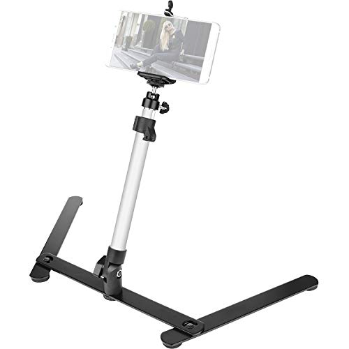 ChromLives Projector Adjustable Compatible Smart Phone product image