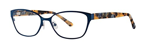 Eyeglasses Vera Wang V 397 MIDNIGHT Midnight