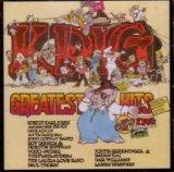 KPIG: Greatest Hits, Vol. 1