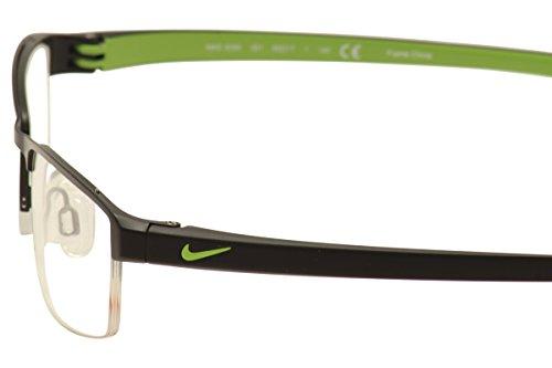 Lunettes de vue Nike 8095 001