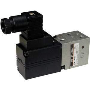S C VY1400-04N Hybrid Regulator
