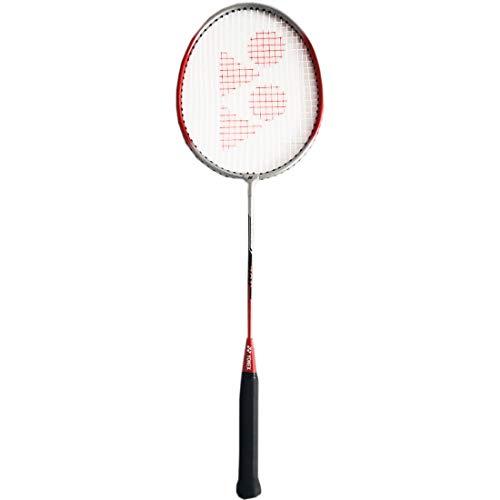 Yonex GR 301 Blend Badminton Racquet with Half Cover