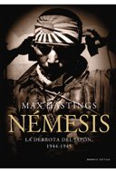 Read Online Nemesis pdf
