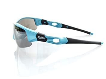 Ravs - Radsport - Triathlon Sportbrille 2mp67f