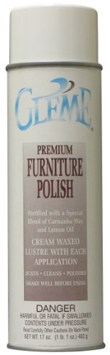 claire furniture polish - 6