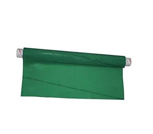 Dycem Non-Slip Multipurpose Reel - Green 1m x 40cm