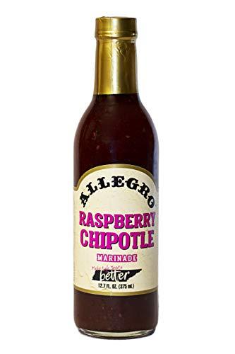 raspberry chipotle jelly - 9