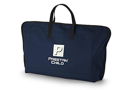 Single bag for the prestan Professional child manikin